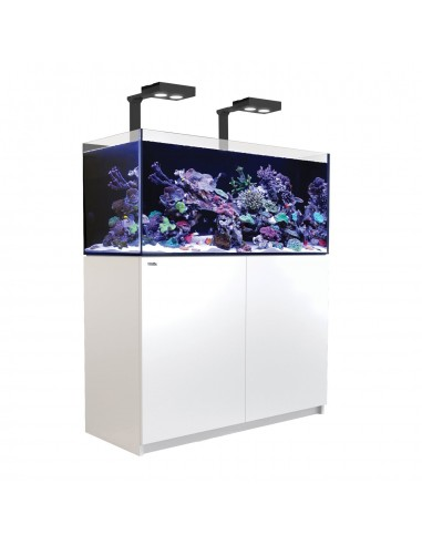 Red Sea Reefer Deluxe 350