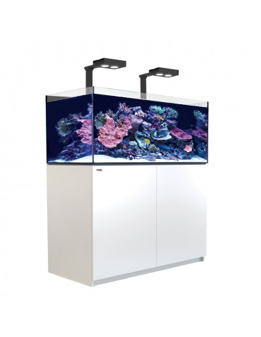 Red Sea Reefer Deluxe XL 425