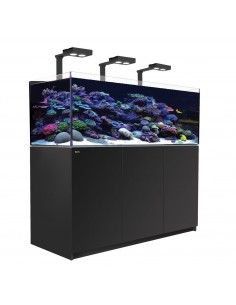Red Sea Reefer Deluxe XL 525