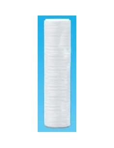 Spectrapure MicroTec™ Sediment Filter 0.5 micron