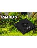 Radion XR15 FW G4 Pro Freshwater