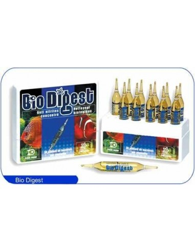 Prodibio Bio Digest