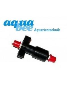 Rotor AquaBee 2000/1
