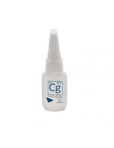 Ecotech Elements Coral Glue