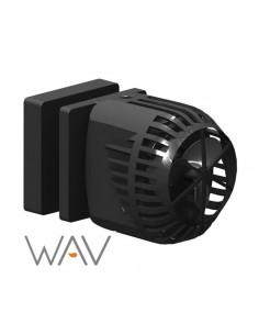 Apex Wav Pump