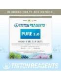 Triton Pure Salz