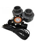 Apex Flow Sensor