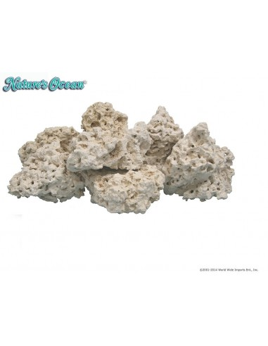 Nature´s Ocean Coral base Rock