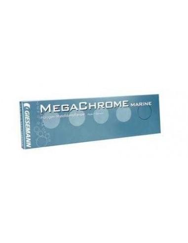 Megachrome Marine 12,5KK