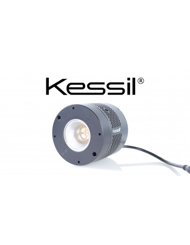 Kessil H380 LED Grow Light