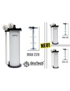 Grotech MacroAlgae-Breeder MAB120