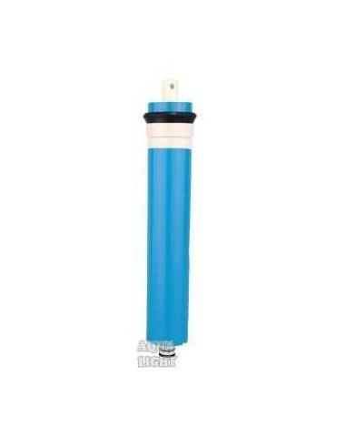 Membran till AquaLight 300 l/d