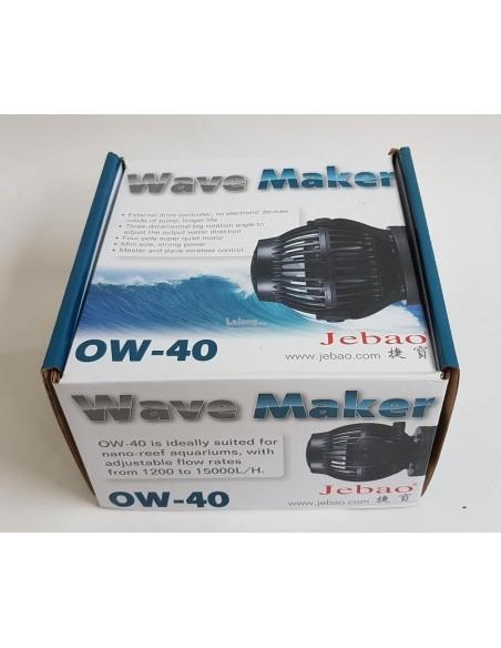Jebao OW-40