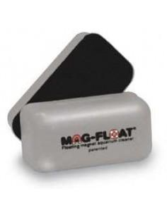 Mag Float flytande algmagnet
