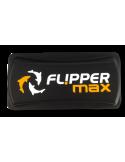 Flipper algmagnet