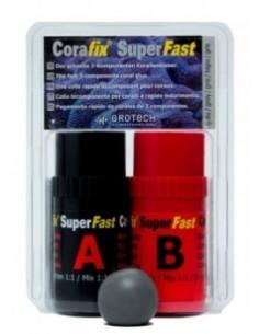 Grotech CoraFix SuperFast