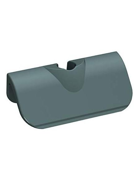 Plast ersättningsblad till Care Magnet Nano/Pico