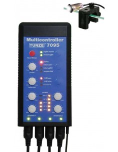 Tunze multicontroller 7095.00