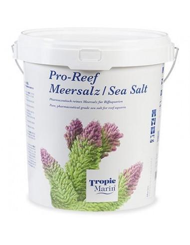 Tropic Marine Pro Reef