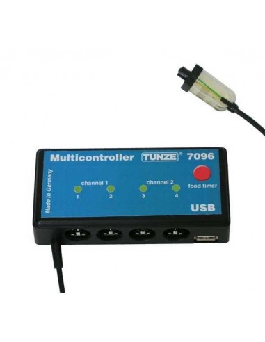 Tunze Multicontroller 7096.00