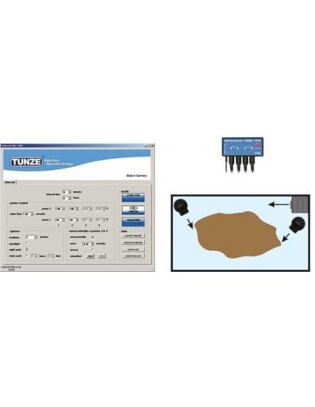 Tunze Multicontroller 7096.00