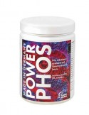 FM Power Phos