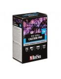 Calcium Pro Test Kit