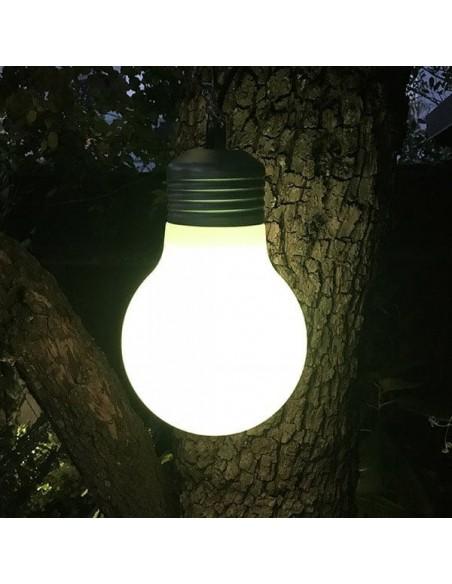 Ljuslampa hängande 20 x 35 CM