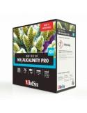 KH / Alkalinity Pro Test Kit
