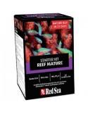 Red Sea Reef Mature Starter Kit