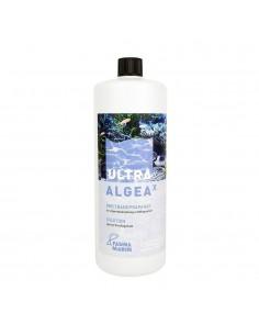 FM Ultra Algea X