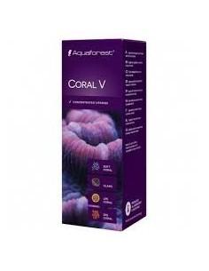 Aquaforest Coral V
