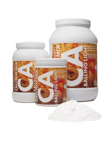 FM Calcium Mix