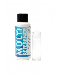FM Multi Reference 100ml