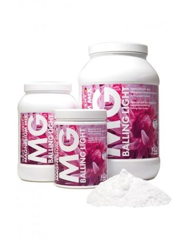 FM Magnesium Mix