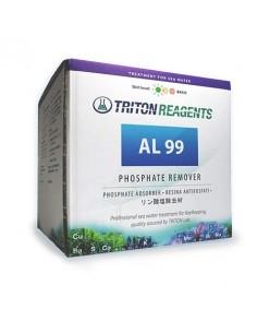Triton AL99