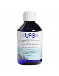 Aminoacid koncentrat  LPS