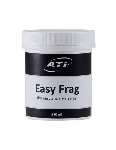 ATI Easy Frag