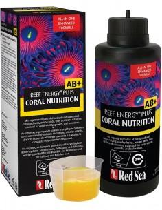 RS Reef Energy Plus