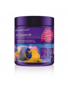 AF Color Up 120g