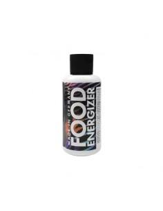 FM Ultra Food Energizer
