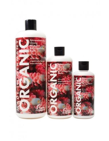 FM Organic