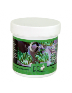 H2Ocean Pro+ SPS