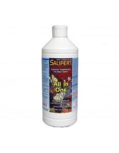 Salifert All in one