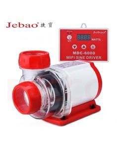 Jebao MDC-6000 wifi