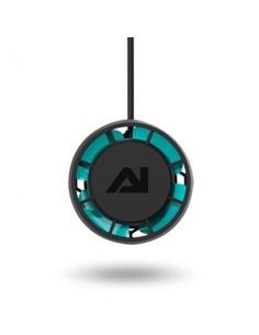 AI Nero 3