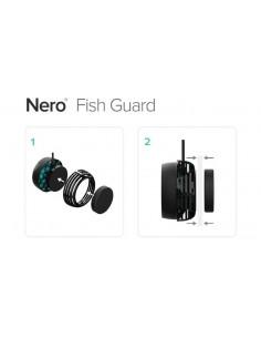 Fishguard Nero 5