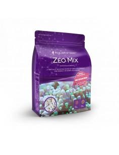 AF Zeo Mix