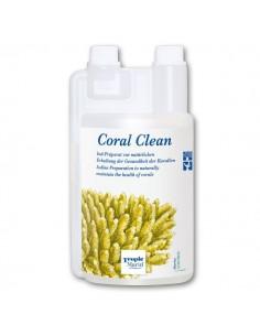 TM Coral Clean 250ml