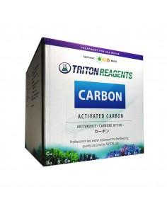 Triton Carbon